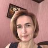 Анна, 44, г.Астрахань