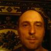 Саша, 46, г.Шушенское