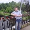 Щелочков, 37, г.Торжок