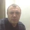 Алекс, 44, г.Москва