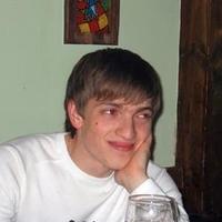 chapaev, 35 лет, Скорпион, Москва