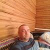 Роман, 36, г.Белово