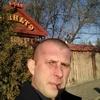 Константин, 39, г.Минеральные Воды