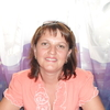 Наталия, 40, г.Быково