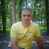 олег, 39, г.Белогорск
