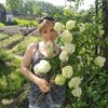 Надежда, 30, г.Екатеринбург