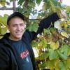 Tony, 32, г.Иркутск