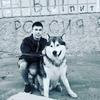 Кирилл, 25, г.Комсомольск-на-Амуре