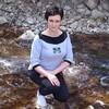 Наталья, 43, г.Джанкой