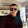 Александр, 25, г.Брянск