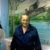 Рашид, 53, г.Буинск