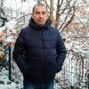 Борис, 39, г.Солнечногорск