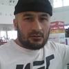 Rofe, 26, г.Красноярск