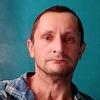 Максим Максимов, 37, г.Одоев