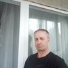 Сергеи, 50, г.Новотроицк