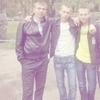 влад, 23, г.Комсомольский (Мордовия)