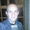 Виталий, 28, г.Котельники