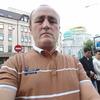 шукурали, 50, г.Алексин