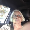 Светлана, 68, г.Санкт-Петербург