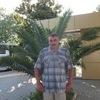 Александр, 53, г.Нурлат