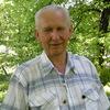 Александр, 63, г.Колпино