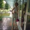 Дарья, 24, г.Балашиха