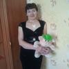 Galina, 53, г.Абатский