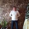 Иван, 35, г.Фролово