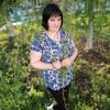 Екатерина Белкина, 28, г.Рассказово