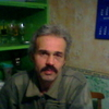 LEX196426, 55, г.Пудож