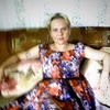 Оленька, 37, г.Кировград