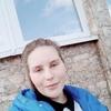 диана, 16, г.Новокубанск