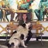 Арсен, 21, г.Владикавказ