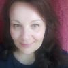 Светлана, 42, г.Кировск