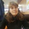 Ольга Максимова, 35, г.Екатеринбург