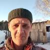 Андрей Василевский, 36, г.Красногорское (Алтайский край)