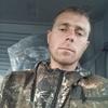Владимир, 30, г.Прокопьевск