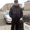 Лёша, 44, г.Северобайкальск (Бурятия)