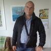 Алексей, 51, г.Санкт-Петербург