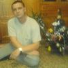 Александр, 34, г.Комсомольское