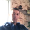 Антон, 26, г.Хабаровск