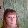 Наташа, 46, г.Зашеек