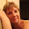 Марина, 32, г.Энгельс