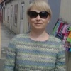 Наталья, 46, г.Слюдянка