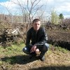 Александр, 34, г.Кушва