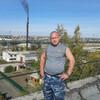 сергей, 31, г.Кулунда