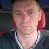 паша, 30, г.Кедровка