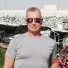 Николай, 63, г.Киров