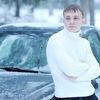 Алексей, 34, г.Подпорожье