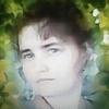 Татьяна, 40, г.Чертково